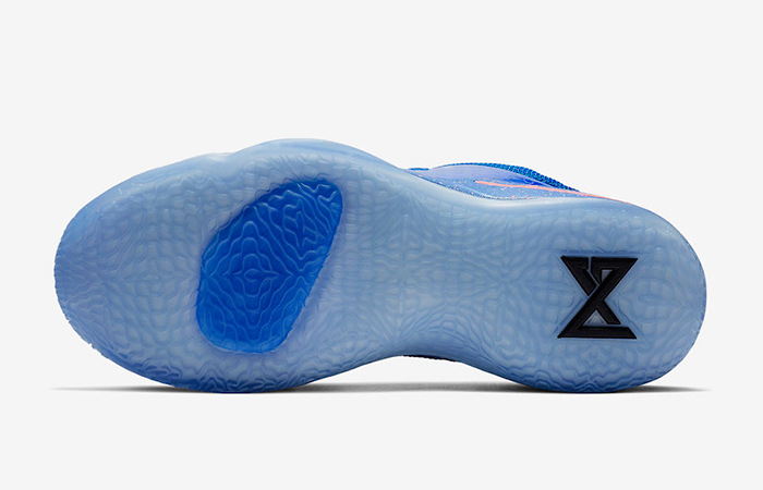 PlayStation Nike PG BQ8388-900