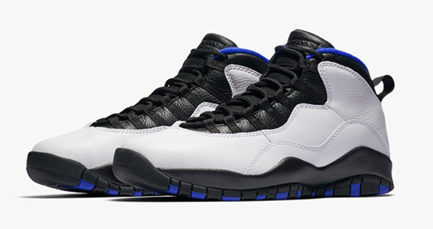 Top 15 Sneaker From SNS Christmas Sale 04