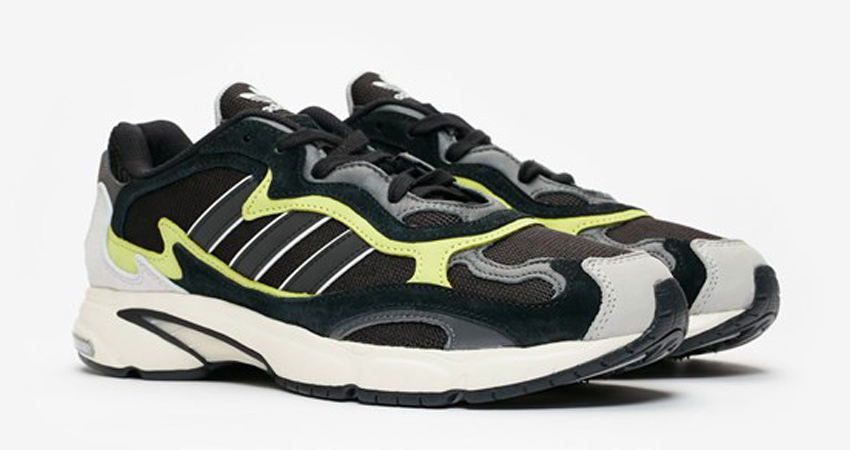 Top 15 Sneaker From SNS Christmas Sale 05