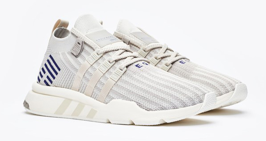 Top 15 Sneaker From SNS Christmas Sale 09