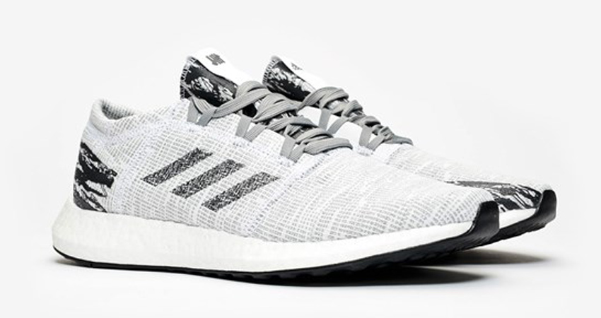 Top 15 Sneaker From SNS Christmas Sale 10