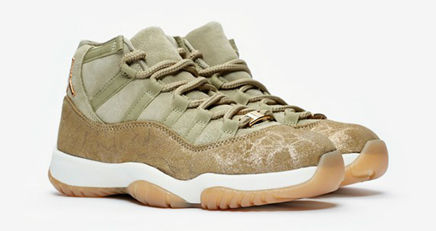 Top 15 Sneaker From SNS Christmas Sale 11