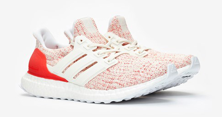 Top 15 Sneaker From SNS Christmas Sale 12