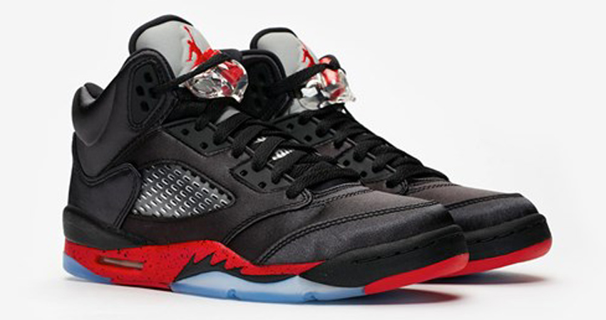 Top 15 Sneaker From SNS Christmas Sale 13