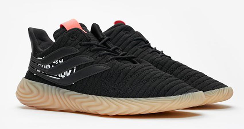 Top 15 Sneaker From SNS Christmas Sale 14