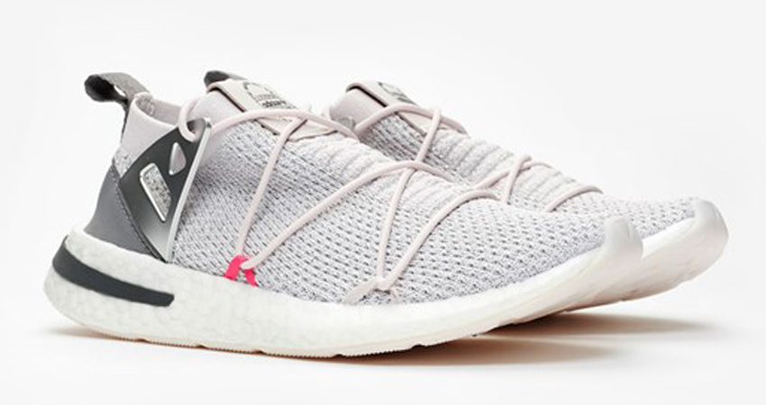 Top 15 Sneaker From SNS Christmas Sale 15