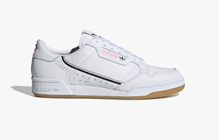 adidas Continental 80 TFL Pack ft