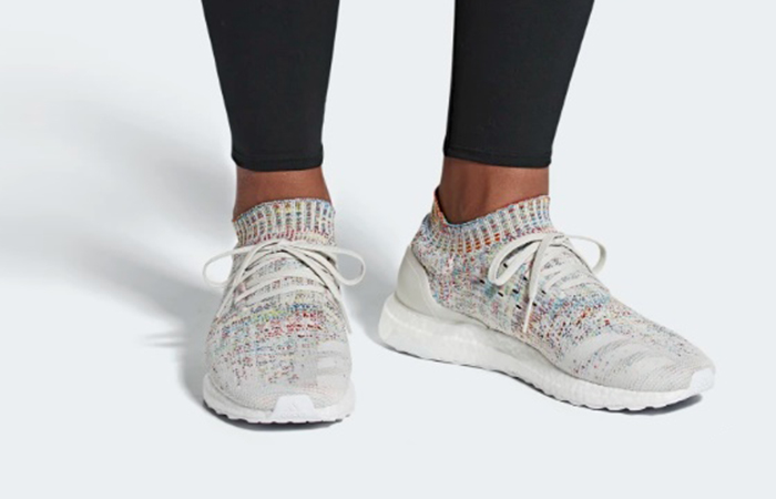 https://fastsole.co.uk/wp-content/uploads/2018/12/adidas-Ultra-Boost-Uncaged-Knit-Multi-B37691-02.jpg