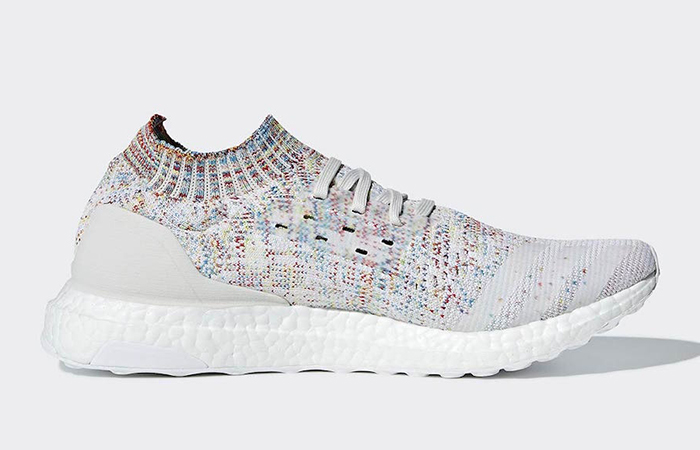 e7d1d91da0735 adidas Ultra Boost Uncaged Knit Multi B37691 – Fastsole