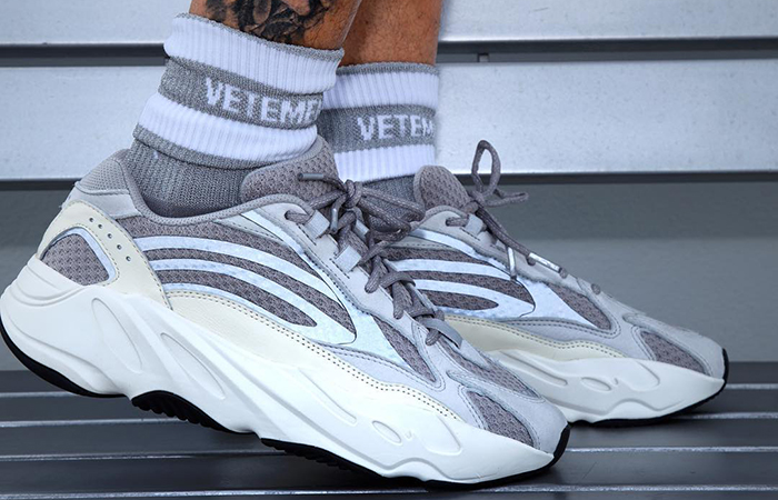 e72933652a8a2 adidas Yeezy Boost 700 V2 Static EF2829 – Fastsole