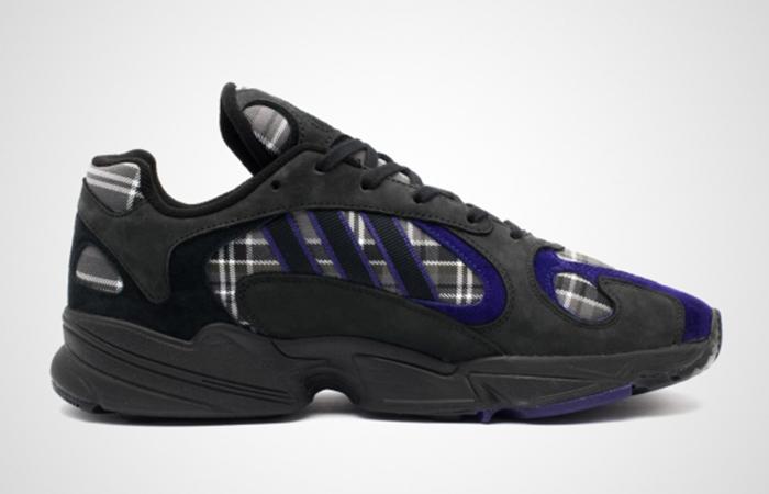 adidas Yung 1 EF3965