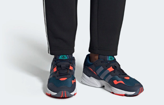 [Image: adidas-Yung-96-Blue-Orange-DB2596-02.jpg]