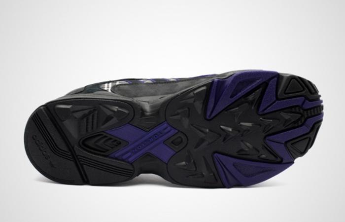 adidas Yung EF3965