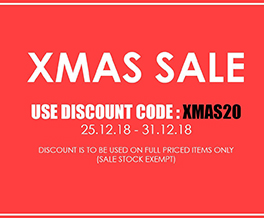 806593cdd6cf1 Holiday Sale 2018 – Fastsole