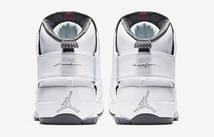 Air Jordan 19 Retro AQ9213-100