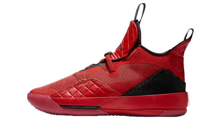 d894df628e0 Sneakers Stock List - FastSole.co.uk