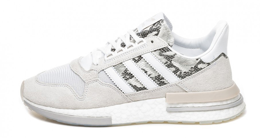 First Look at the adidas ZX 500 RM Snakeskin 03