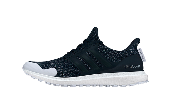 Game Of Thrones adidas Ultra Boost Nights Watch EE3707 01