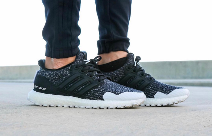 Game Of Thrones adidas Ultra Boost Nights Watch EE3707 03