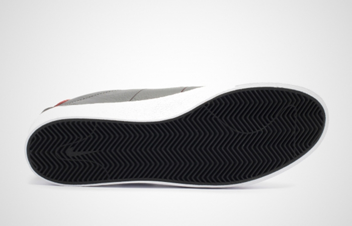 1e795c52ad73 NBA Nike SB Zoom Bruin New York Knicks AR1574-001 – Fastsole