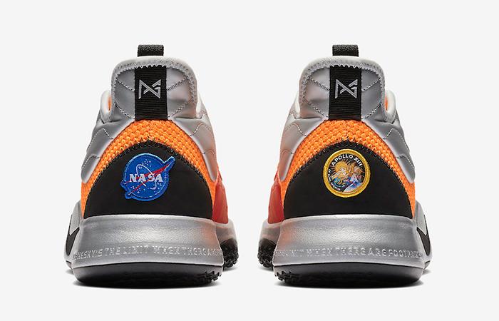 Nike 3 NASA CI2666-800
