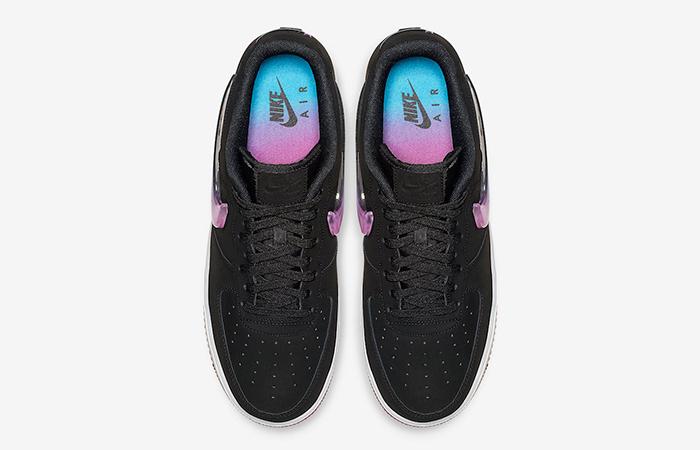 Nike Air Force 1 Low PlayStation AT4143-001