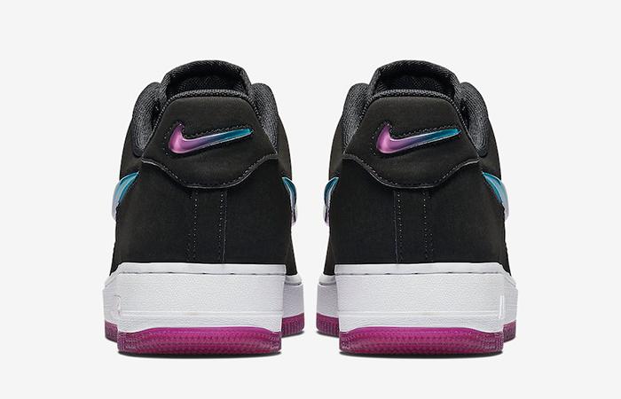 Nike Air Force 1 PlayStation AT4143-001