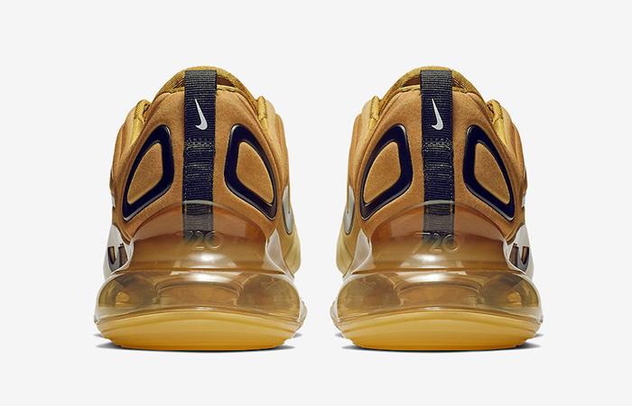 Nike Air Max 720 AO2924-700