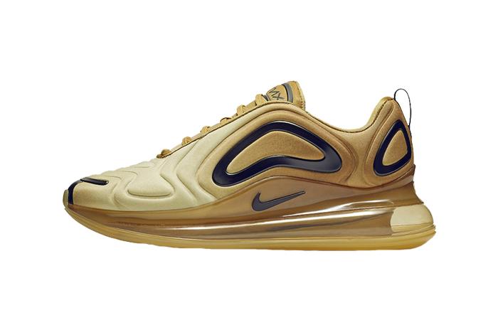 Nike Air Max 720 Desert AO2924-700 01