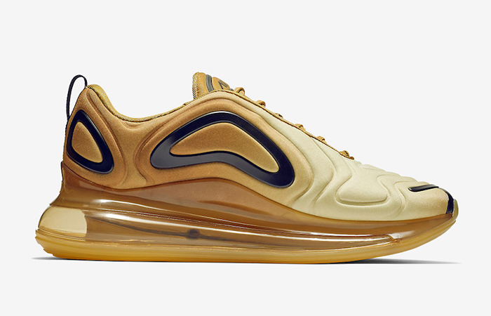 Nike Air Max 720 Desert AO2924-700 02
