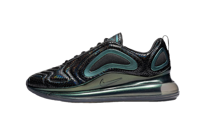 Nike Air Max 720 Iridescent AO2924-003 01