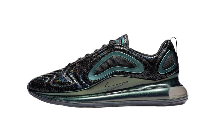 Nike Air Max 720 Iridescent AO2924-003 01