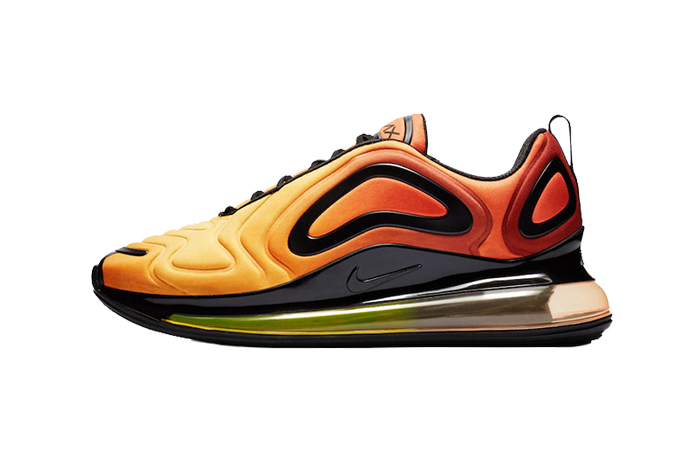 Nike Air Max 720 Sunrise AO2924-800 01