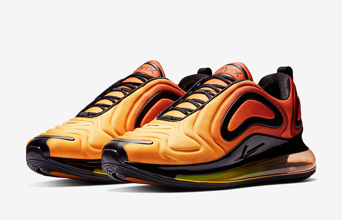 Nike Air Max 720 Sunrise AO2924-800 03