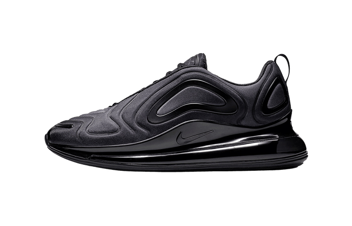 Nike Air Max 720 Total Eclipse AO2924-004 01