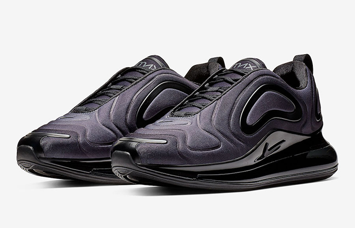 Nike Air Max 720 Total Eclipse AO2924-004 03
