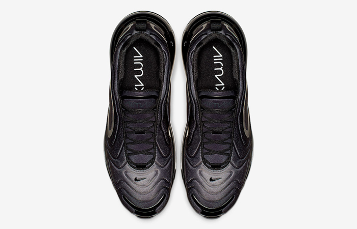 Nike Air Max 720 Total Eclipse AO2924-004