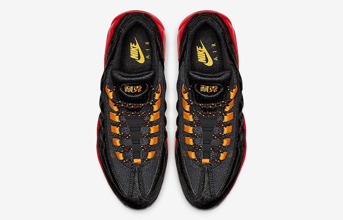 Nike Air Max 95 Chinese New Year 2019 CI0228 067