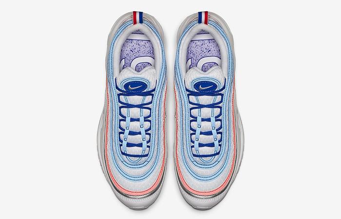 Nike Air Max 97 Game Royal Silver 921826-404 03