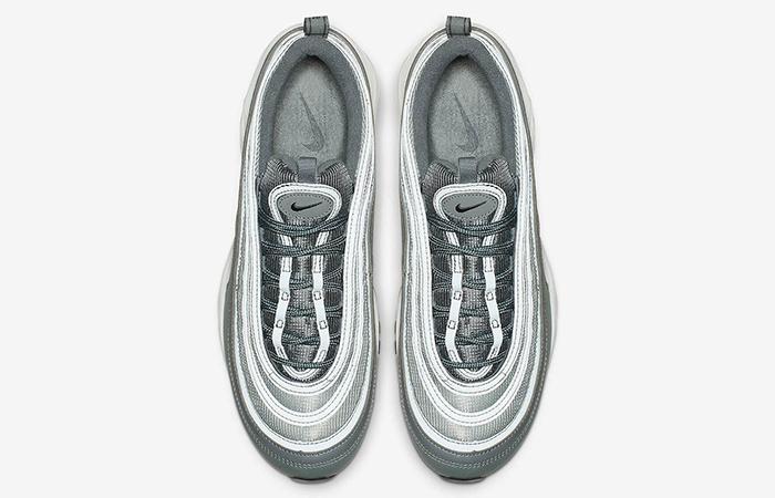 Nike Air Max 97 Grey BV1986-001 03