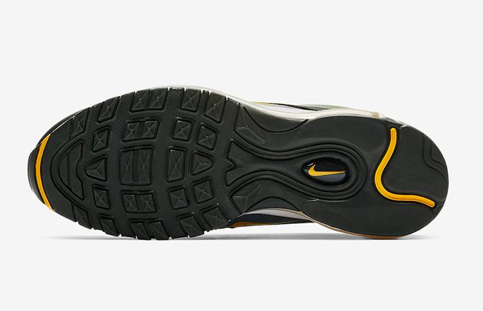 Nike Air Max 97 LX AV1165-002