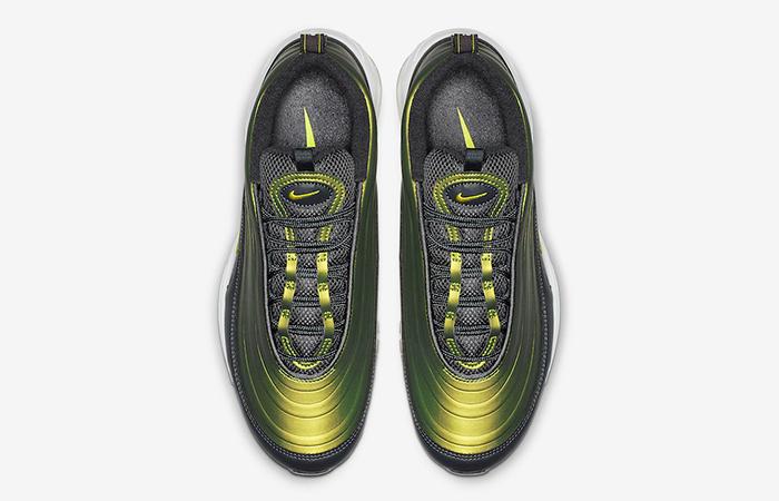 Nike Air Max 97 LX Amarillo AV1165-002 03