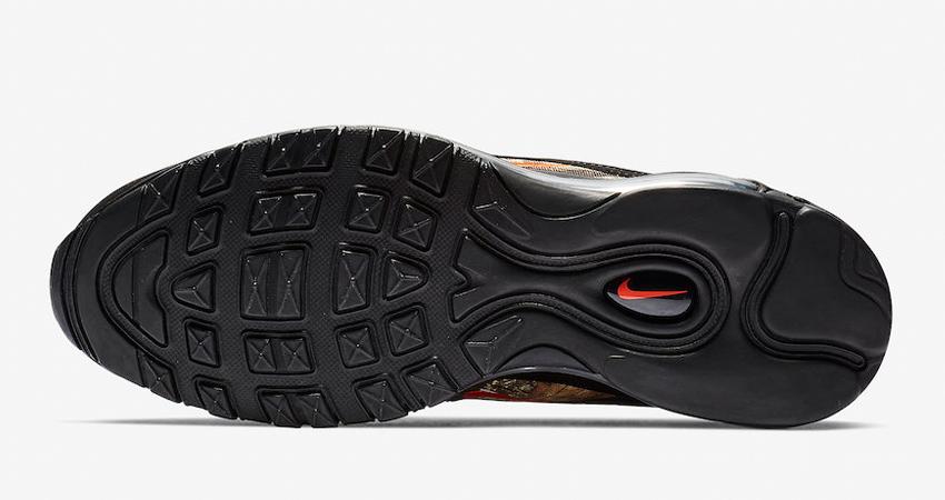 Nike Air Max 97 Realtree Official Look 04
