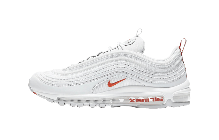 Nike Air Max 97 Texas White BV1985-002 01