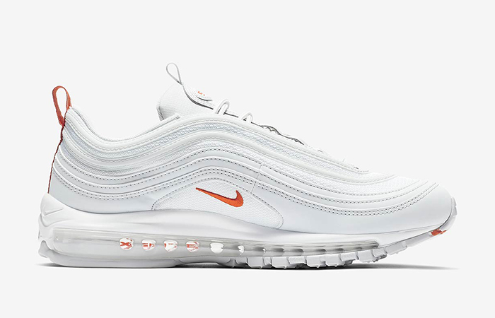 Nike Air Max 97 Texas White BV1985-002 02