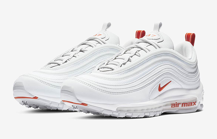 Nike Air Max 97 Texas White BV1985-002 03