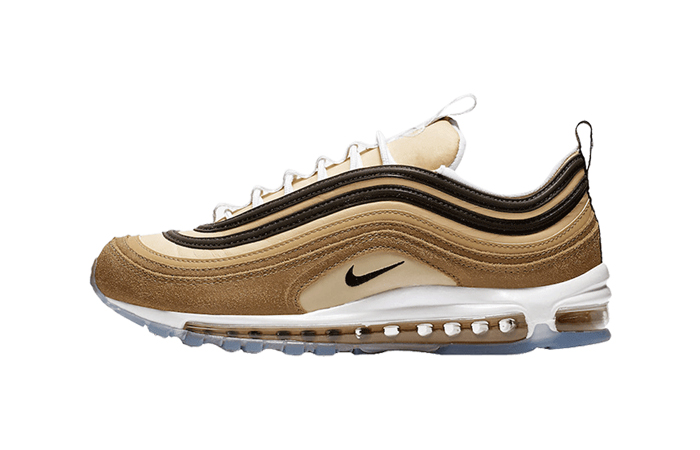 Nike Air Max 97 Unboxed 921826-201 01