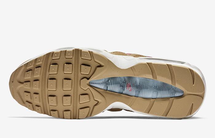 Nike Air Max 97 Wild West BV6059 200