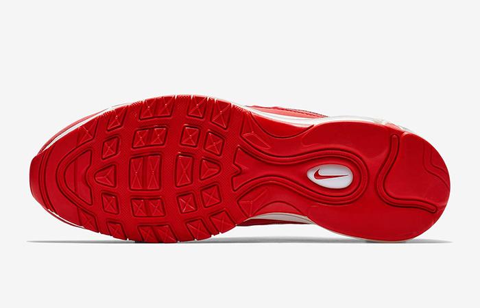 Nike Air Max 98 640744-602