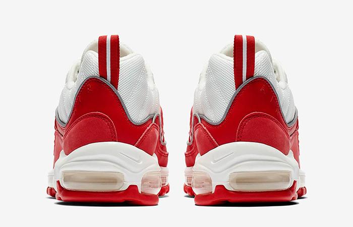 Nike Air Max 98 University 640744-602